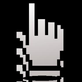 katt kéz