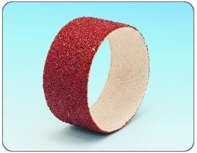 Kerámia szemcsés csiszológyűrű - ARQ