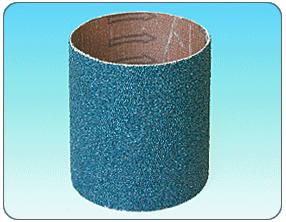 Csiszológyűrű a felfújható felfogóra (REP) - NKM