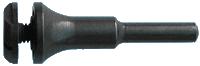 Felfogó a préselt sorjázó és finiselő minikoronghoz - PNO-6